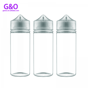 120ml 4oz v3 ejuice bottle label plastic ejuice bottle 120ml clear v3 plastic e liquid dropper bottles 100ml pet transparent vape dropper bottles